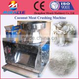 High efficiency Durable stainless steel Coconut fine powder process machine (skype:sarazzmrc)