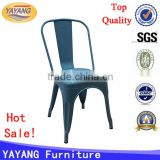 cheaper price stackable simple design metal dining chair parts                                                                         Quality Choice                                                     Most Popular