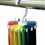 High Quality Fashion Practical Tie Rack,Hanger Water Bottle Hanger