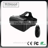 3d vr glasses for blue film video open sex video, vr 3d glasses for smartphones, vr shinecon 3d glasses