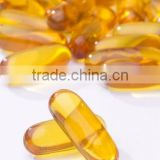 GMPc Premium Quality ( 8060 EE ) Softgels OMEGA 3 FISH OIL in Bulk