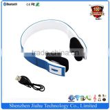 Wholesale Stereo Gaming Wireless Headphone Gift Items for Resale