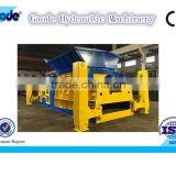 Popular Best Hydraulic Scrap Metal Shear Machine for sale                                                                         Quality Choice