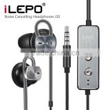 Beautiful Earphone For Girls, Sports Wireless Headphone Earphone Mp3 Player, High Quality Earphone