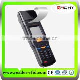 Long range rfid reader usb 125 khz rfid reader