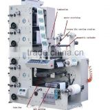 best sale label flexo printing machine price                                                                                                         Supplier's Choice