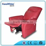 replica designer electric recliner sofa standing up chair living room furniture