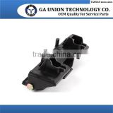 CAR BODY PARTS/Fuel Door Hinge 51171928197 FOR BMW E32 E34