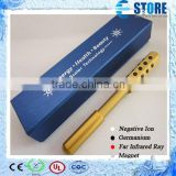Facial Slimming Beauty Roller With 27 Germanium Ball Massage Roller Skin Care