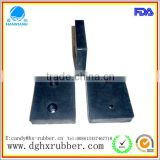 <b>Macao</b> Anti-skidding/rubber feet/rubber pad for running machine/ladder/vehicle/furniture/Air-conditioning/refrigerator
