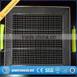 china supplier woven basket