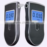 fuel cell alcohol breath tester/breathalyser                                                                         Quality Choice