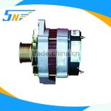 D6114 Alternator,FOR SHANGCHAI D6114 Alternator,D6114 Alternator assembly,auto engine parts, D11-101-10