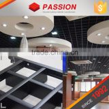 Hot New Products Fastener Finish Materials Ceiling Draping Kits