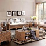 Solid wood carving antique furniture,Home furnitue,European style living room furniture GZH-A102-2