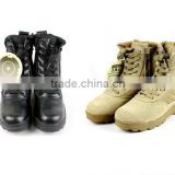 511 U.S. military boots, special tactical desert boots, combat boots, military fans, shoes, SWAT leather combat boots