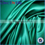 Textile fabric manufacturer kids textile fabric design and textile fabric stocklot                                                                         Quality Choice