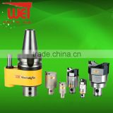 Multi Boring Machine Head from Guangzhou Supplier