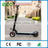 2016 new year gift cheap beach cruiser electric bike