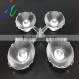 led optical lens,reliable ,no glare focusing lens,optical lens