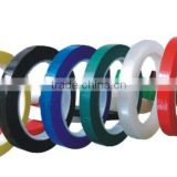 high quality die cut double sided adhesive tape/double sided strong adhesive tape/3m double sided tape