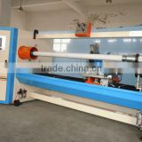 PE Protective Film Cutting Machine