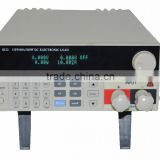 Programmable DC Electronic Load LW8511