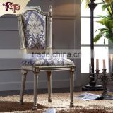 Restaurant Banquet Hall Furniture Used Banquet Chairs china factory