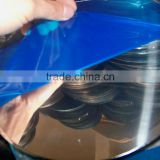 Stainless Steel Circle Free Sample 201 Grade Stainless Steel                                                                         Quality Choice