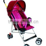 2014 hot sale baby carriage/ baby stroller/ baby buggies pram