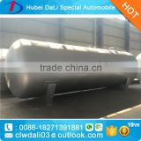 120 cubic meters gas filled cylinder/gas stations tank/LPG station