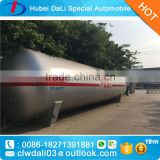 120000L 50MT LPG tanks/LPG filling station/LPG bottling plants