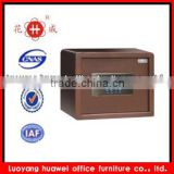hotel economic safe deposit box with padlock sale well in most market