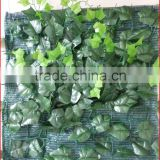 2013 Supplies cheapest price pvc heat shrink film Garden Buildings all kinds of garden fence gardening