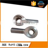 China Manufacturer PHS25 End joint bearings/ Rod End Bearings PHS 25