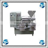Used Screw Cold Press Oil Expeller Machine