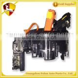 Best Selling clock spring airbag spiral cable sub-assy for toyota highlander OEM 84307-47020