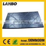 sound absorbing fibre-( EN-05)-car sound deadener material