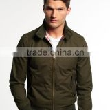 new product wholesale clothing apparel & fashion jackets men brown winter Jacket for winters