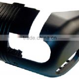 Handrail Inlet for Fujitec Escalator