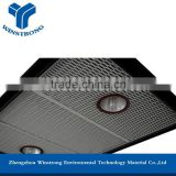 Factory supply high quality best quality grid ceiling/ drywall metal stud/steel profiles
