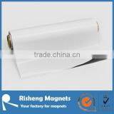 Chinese outdoor adhesive backed neodymium magnet sheet                                                                         Quality Choice