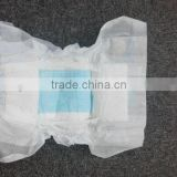 chinese good quality bulk disposal baby diapers