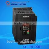 Inquiry about 2kv inverter