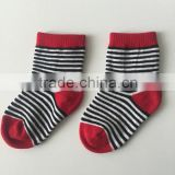 Baby Toddlers 100% cotton socks