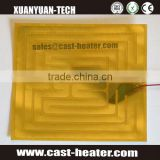 factroy sale Thin Film Flexible Heater