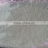 calcium ammonium nitrate fertilizer manufacture from china