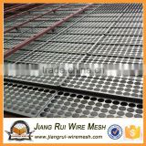 SS Perforated Metal Sheet/304 Stainless Steel Perforated Metal Mesh/perforated Sheet 304