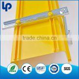 China supplier Straight FV-0 cable tray cleat