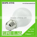 360 Degree Liquid LED Bulb 12W 1200 Lumens Cooling System UL/CE/RoHS/ErP Approval Led Bulb Light